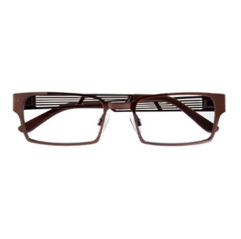 Junction City Fremont Eyeglasses